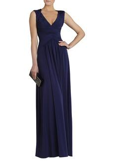Sophia Sleeveless Long Dress