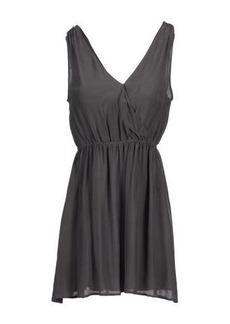 JOIE - Short dress