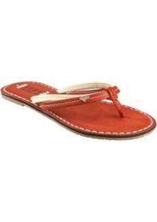 Roxy Parakeet Sandal - Women's