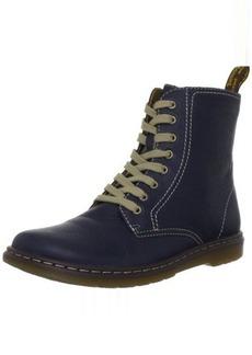 Dr. Martens Women's Felice Boot