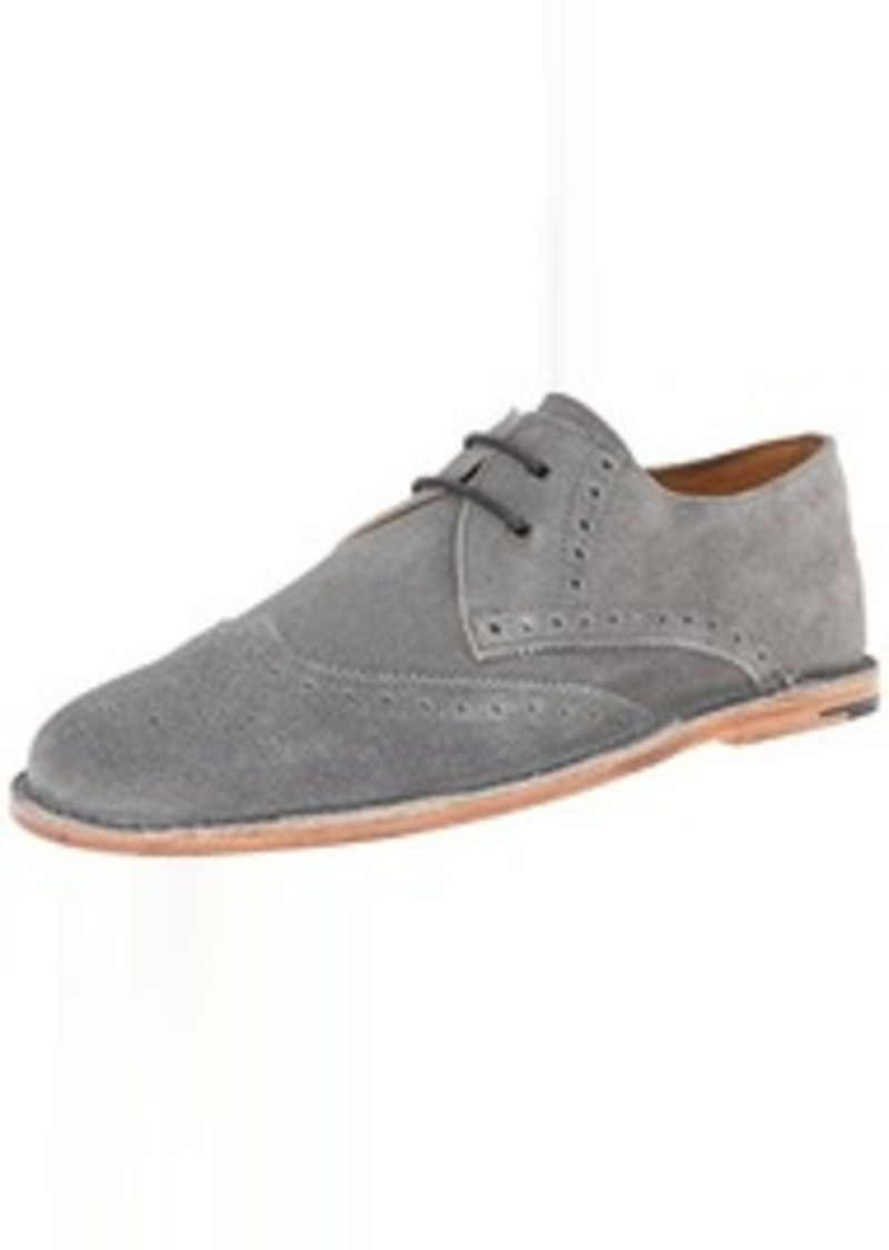 ben sherman ben sherman men 39 s adain oxford shoes shop it to me. Black Bedroom Furniture Sets. Home Design Ideas