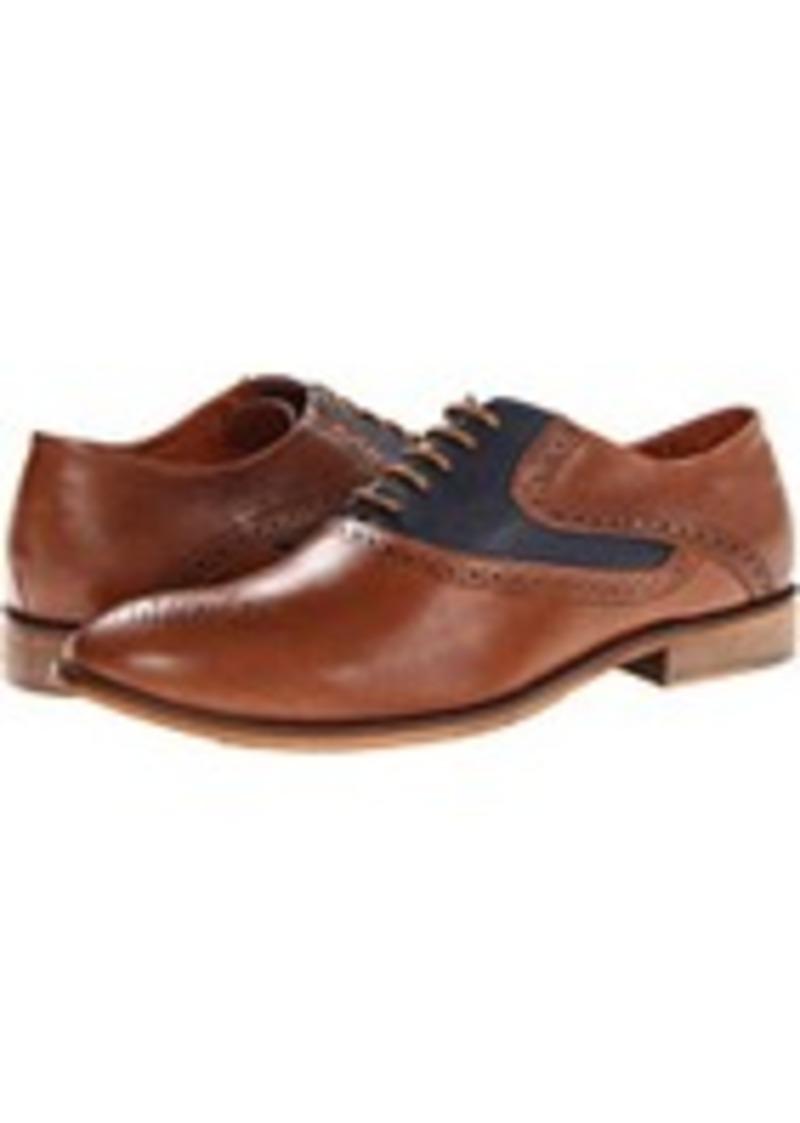 ben sherman ben sherman raven shoes shop it to me. Black Bedroom Furniture Sets. Home Design Ideas