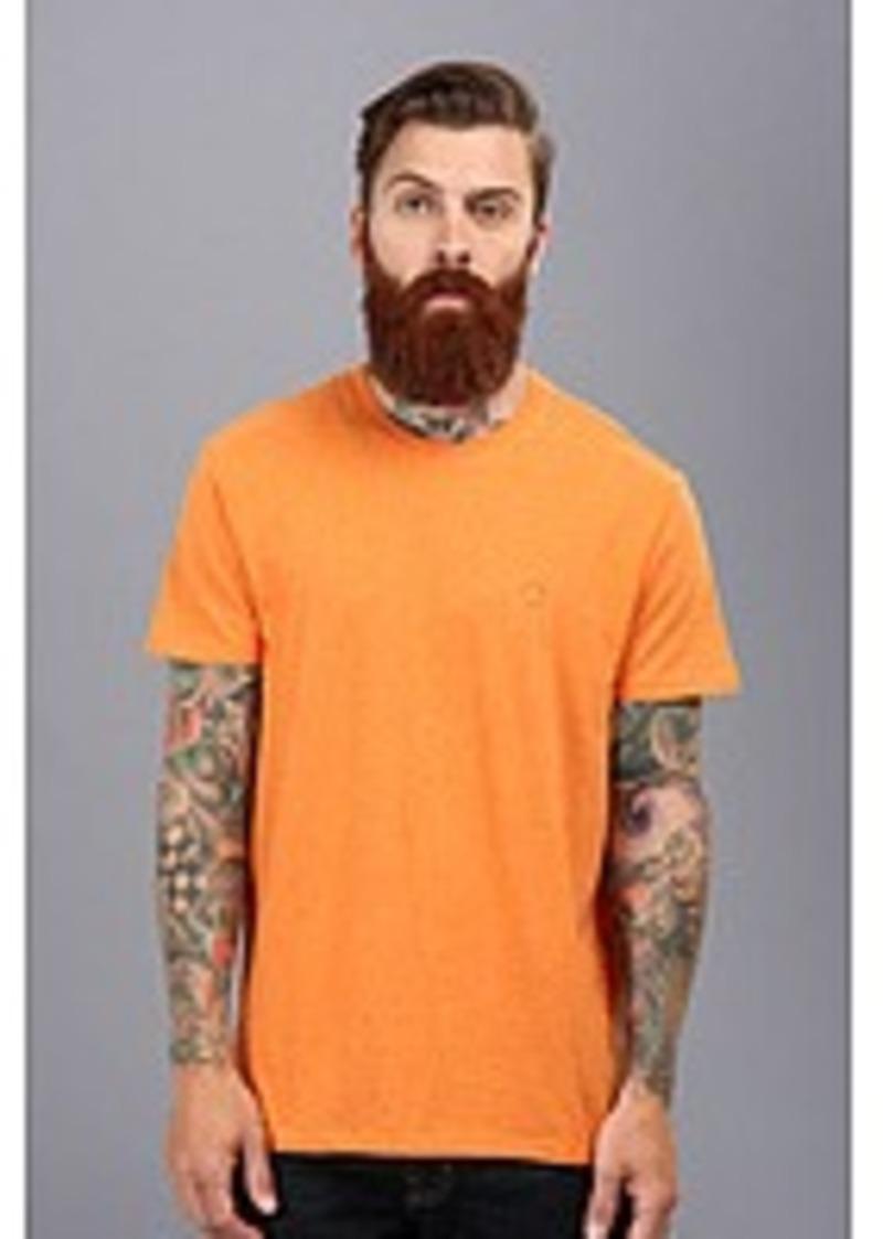 ben sherman ben sherman short sleeve basic crew neck tee casual shirts shop it to me. Black Bedroom Furniture Sets. Home Design Ideas