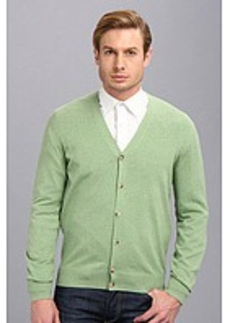ben sherman ben sherman the cardigan sweaters shop it to me. Black Bedroom Furniture Sets. Home Design Ideas
