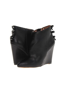 Betsey Johnson 2529017