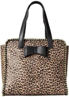 Betsey Johnson BJ26325 Shoulder Bag