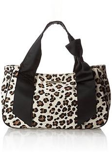 Betsey Johnson BJ31205 Shoulder Bag