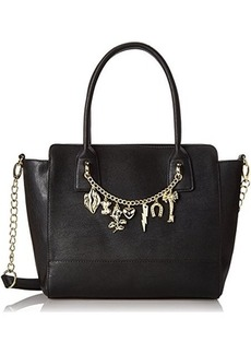 Betsey Johnson BJ31410 Shoulder Bag