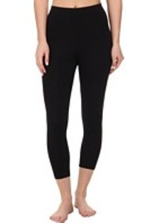 Betsey Johnson Capri Leggings