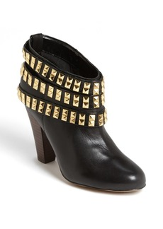 Betsey Johnson 'Concertt' Boot