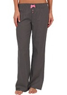 Betsey Johnson Cozy Lawn Pajama Pant 738802
