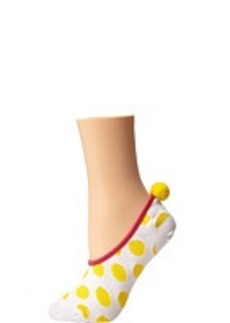 Betsey Johnson Dotty Peds