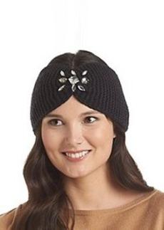 Betsey Johnson® Family Jewels Headband