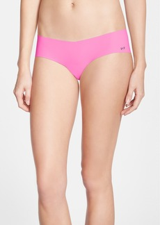 Betsey Johnson 'Forever Perfect' Bikini