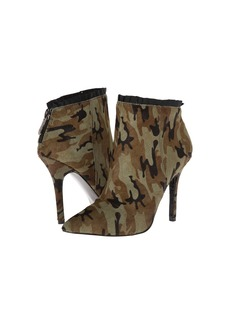 Betsey Johnson Frilll-P