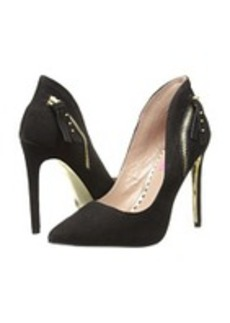 Betsey Johnson Madam