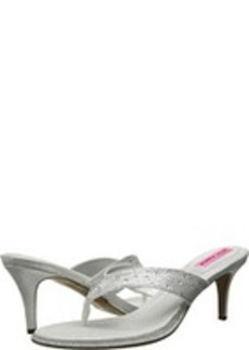 Betsey Johnson Nostalgc