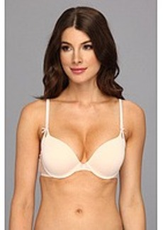 Betsey Johnson Peek-A-Boo Bump Bra 729700