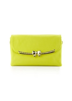 Betsey Johnson Serenity Shoulder Bag