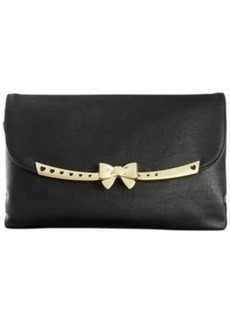 Betsey Johnson Serenity Small Shoulder Bag