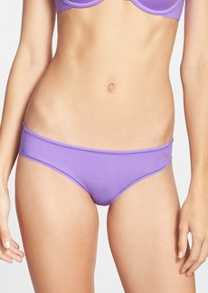 Betsey Johnson 'Slinky' Embellished Bikini (3 for $30)