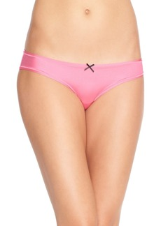 Betsey Johnson 'Slinky Lace' Bikini (3 for $30)