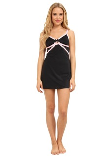 Betsey Johnson Slinky Slip 732810