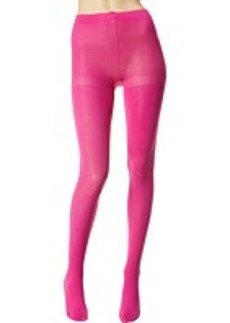 Betsey Johnson Solid Micro Tight