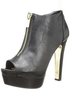 Betsey Johnson Women's Boldd Boot