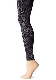 Betsey Johnson Women's Call Of The Wild Legging