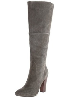 Betsey Johnson Women's Deluxxe Boot
