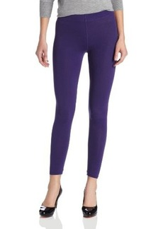 Betsey Johnson Women's Legging