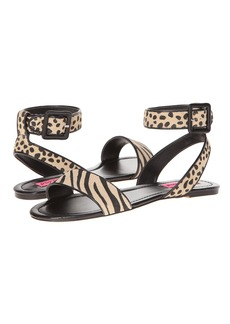 Betsey Johnson Wwicked