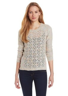 Kensie Women's Color Pop Sweaters