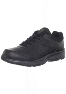 New Balance Women's WW411 Health Walking Shoe