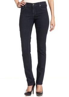 DKNY Jeans Soho Skinny Jeans, Stockholm Wash
