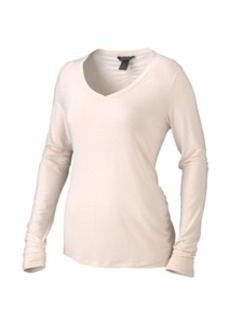 Marmot Olivia Shirt - Long-Sleeve - Women's