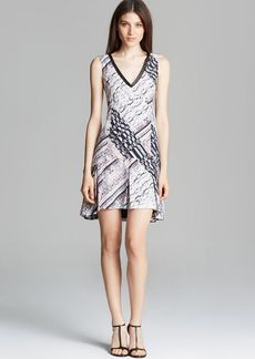Nanette Lepore Dress - Dare Me