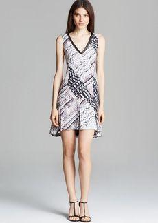 Nanette Lepore Dress - Dare Me