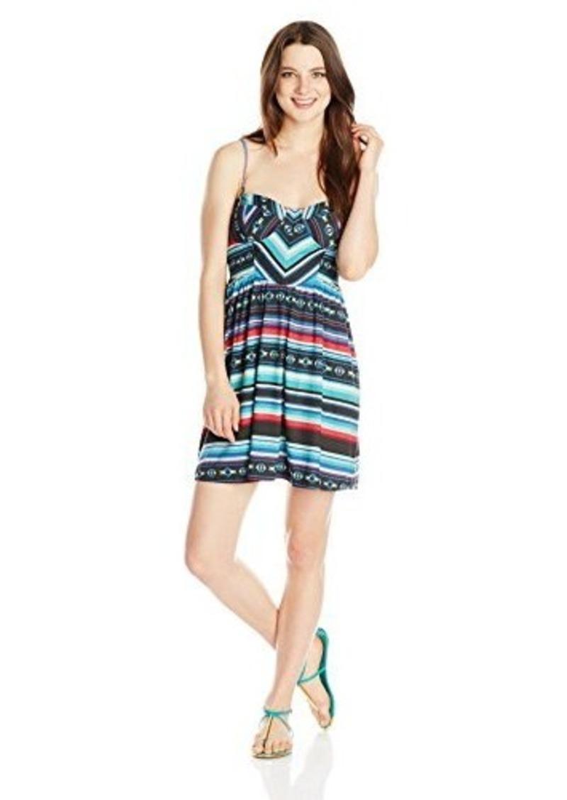 Juniors clothing online sale