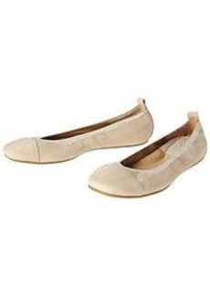 Alyce Ballet Flat by Born®