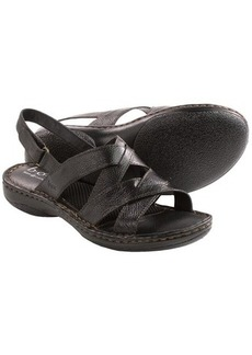 B.O.C. by Born Josette Sandals - Leather (For Women)