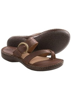 B.O.C. by Born Kosha Sandals - Leather (For Women)