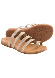 B.O.C. by Born Mindi Sandals - Leather (For Women)