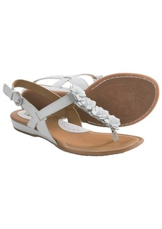 B.O.C. by Born Sonoran Leather Sandals (For Women)