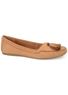 Born Alawa Flats Women's Shoes