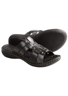 Born Beah Sandals - Leather (For Women)