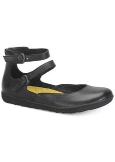 Born Bennett Flats Women's Shoes