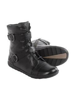 Born Calina Leather Boots (For Women)