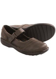 Born Catrina Mary Jane Shoes (For Women)